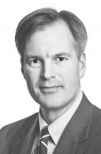 Dane S. Ciolino